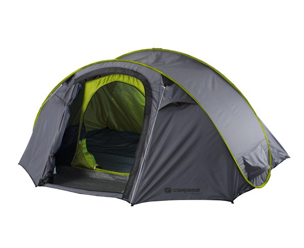 Caribee Get Up 2 Person Pop Up Tent