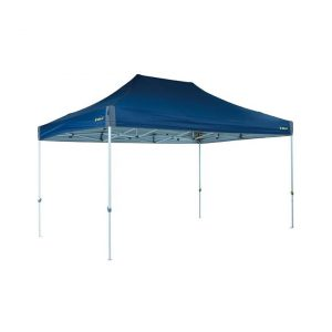 OZtrail Deluxe Canopy 4.5 - Blue