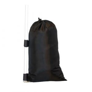 OZtrail Gazebo Standard Sand Bag Kit