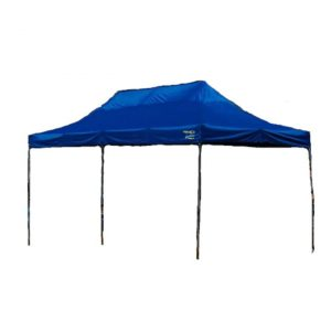 Outdoor Connection Breakaway 6mx3m Gazebo