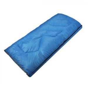 Sleeping Bag Single Bags Outdoor Camping Hiking Thermal 10???- 25???Tent Sack