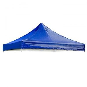 Outdoor Connection - Replacement Canopy for Breakaway Gazebo 3x3